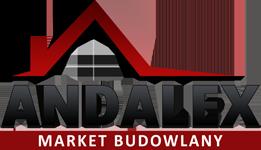 ANDALEX – MARKET BUDOWLANY