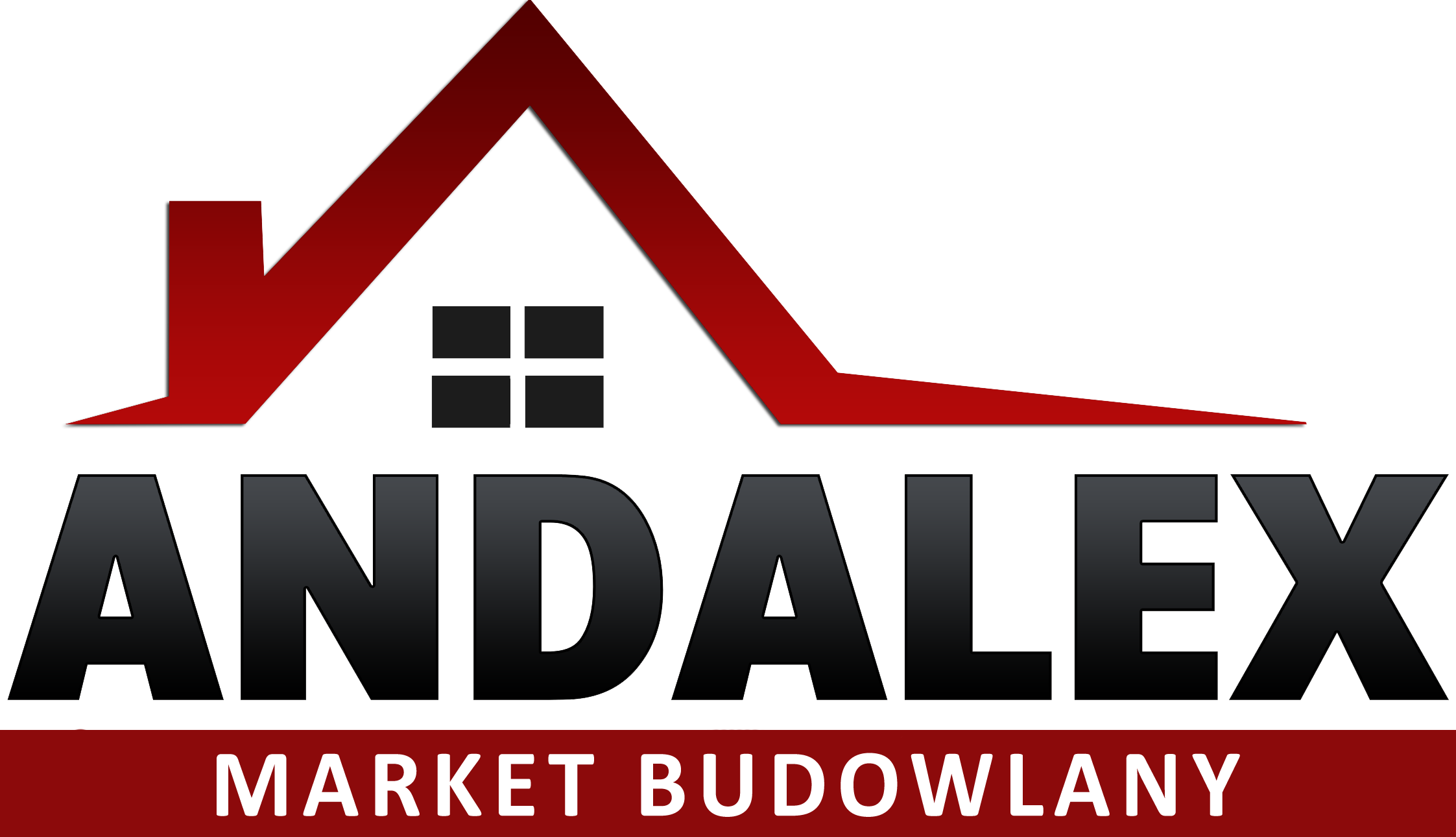 andalex-logo